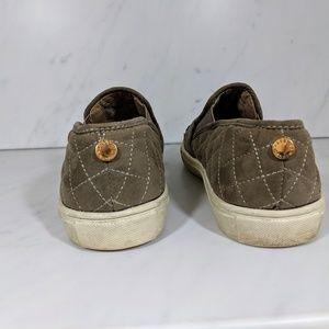 Steve Madden Shoes - Steve Madden Zaander Slip On Sneakers